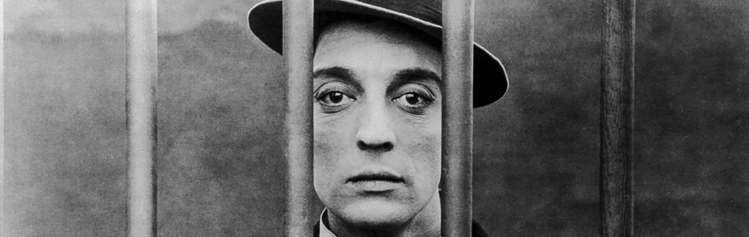 The Films of Buster Keaton
